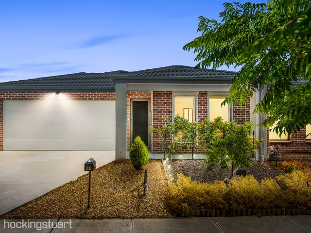 29 Chantelle Parade, Tarneit, Vic 3029