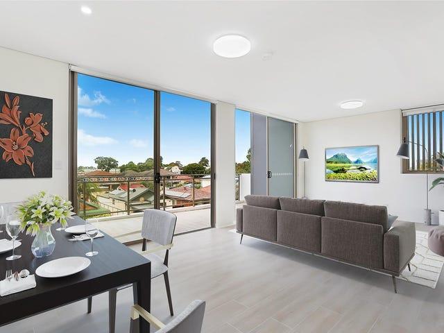 211/82 Bay Street, Botany, NSW 2019