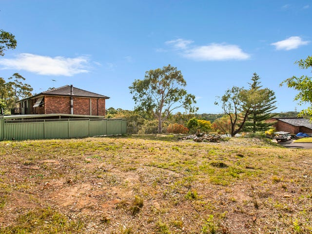 25 Bangalee Place, Bangor, NSW 2234