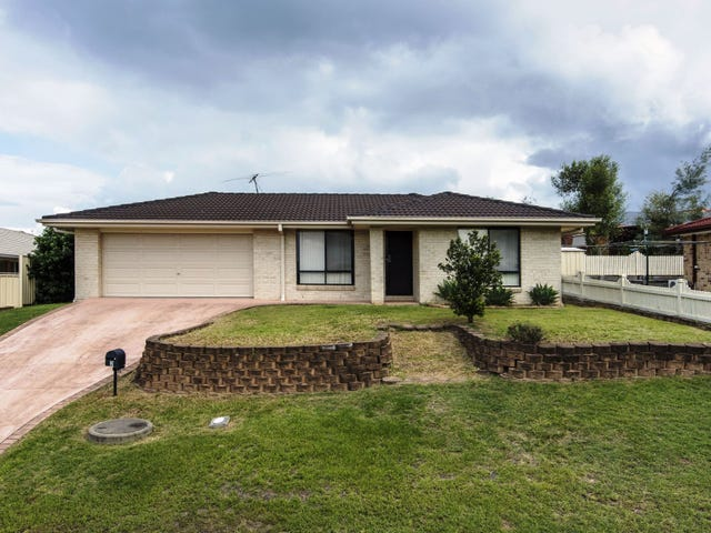 3 Iron Bark Terrace, South Grafton, NSW 2460