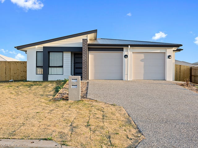 1/5 Magpie Drive, Cambooya, Qld 4358