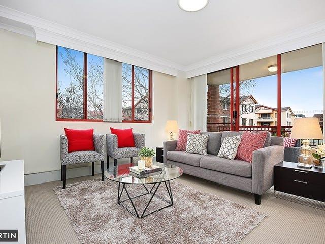 422/83-93 Dalmeny Avenue, Rosebery, NSW 2018