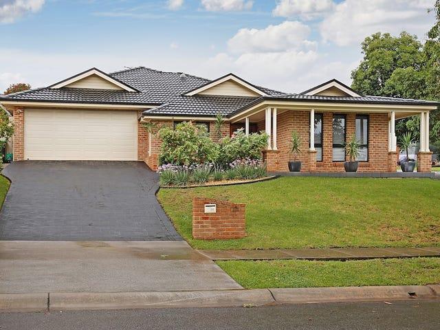 38 Dodonea Circuit, Mount Annan, NSW 2567