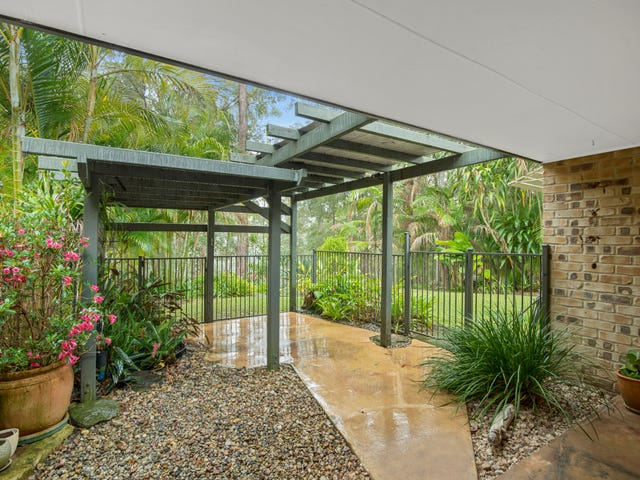 1/1147 Tallebudgera Creek Road, Tallebudgera Valley, Qld 4228