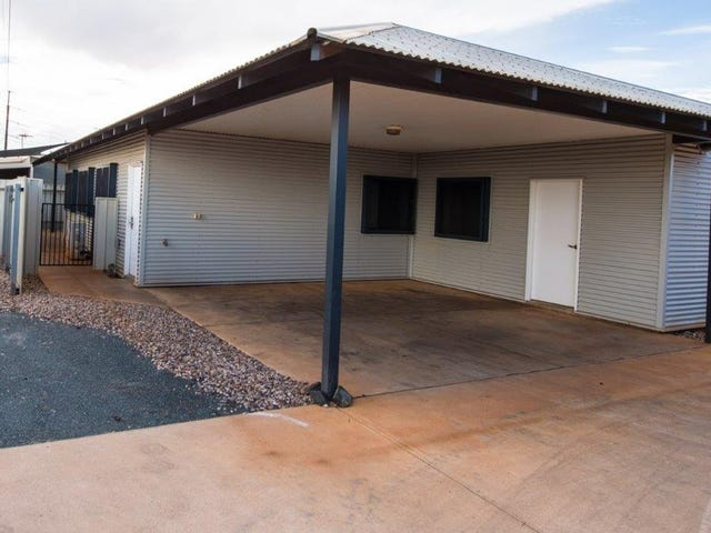14/13 Rutherford Road, South Hedland, WA 6722