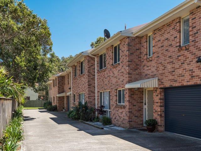 6/82 Ocean View Drive, Wamberal, NSW 2260