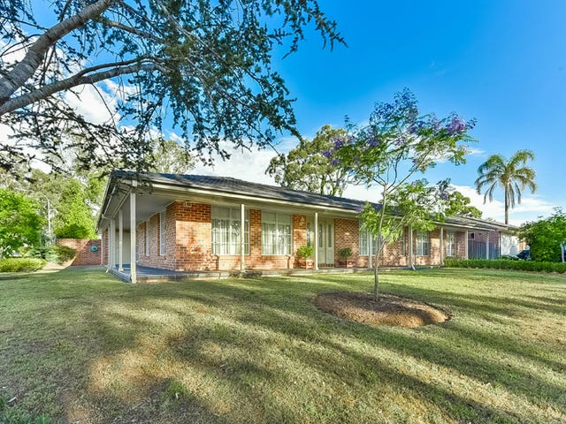 10 Smart Avenue, Camden South, NSW 2570