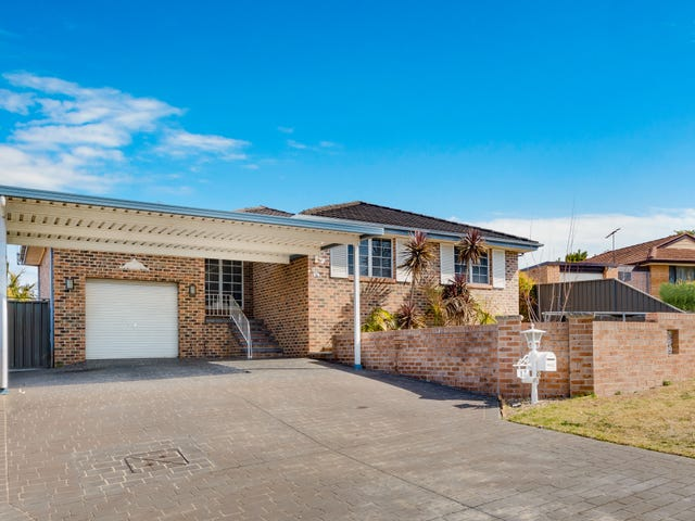 12 Delage Place, Ingleburn, NSW 2565