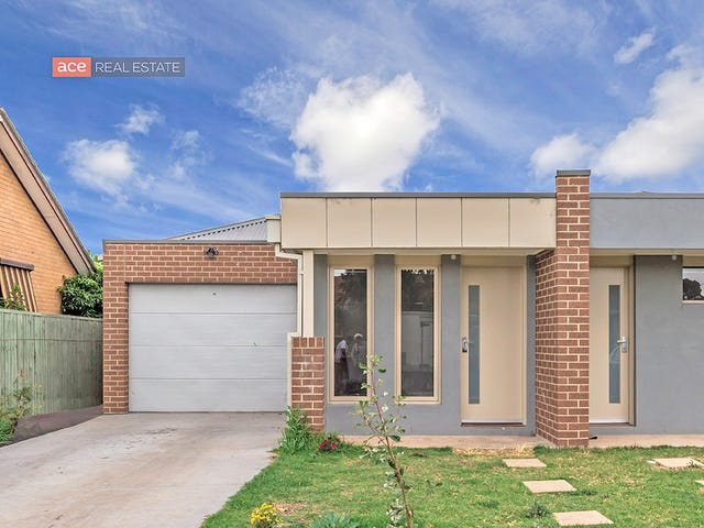 22A Thomson Avenue, Laverton, Vic 3028