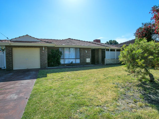 11  Dean Place, Lockridge, WA 6054