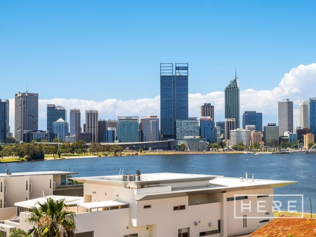 14/1 Queen Street, South Perth, WA 6151