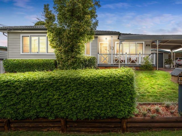 26 Barr Street, Colyton, NSW 2760