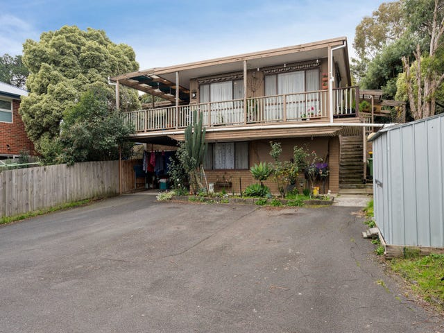 13 North Road, Lilydale, Vic 3140