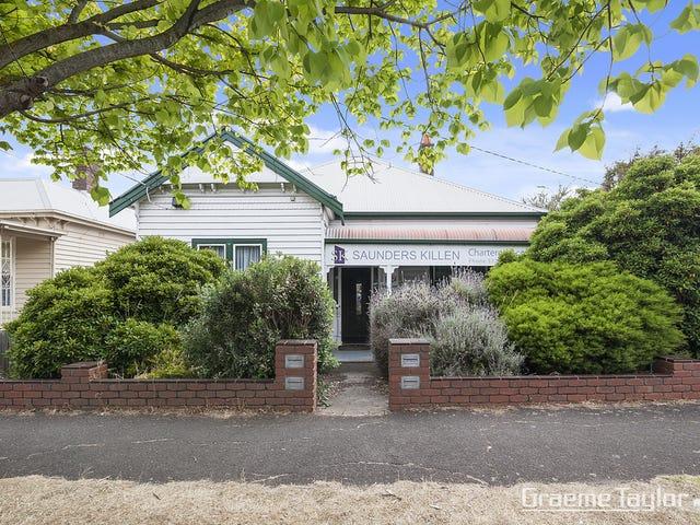157 Myers Street, Geelong, Vic 3220