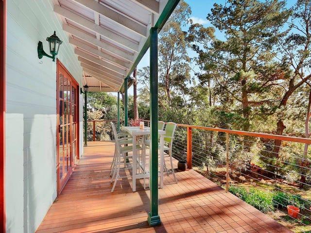 12 Jenwood Avenue, Mittagong, NSW 2575