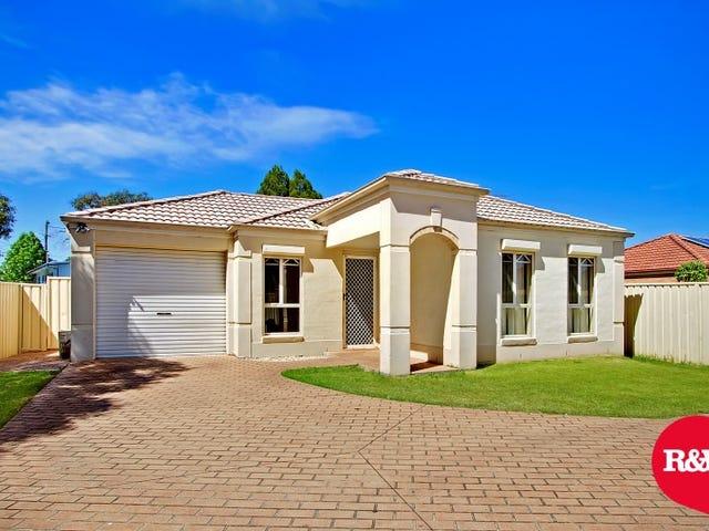 8 Bataan Place, Lethbridge Park, NSW 2770