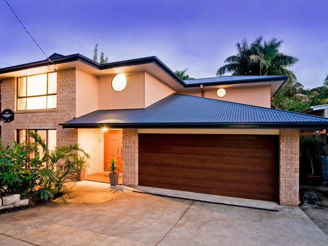 4 Kent Street, Tweed Heads, NSW 2485