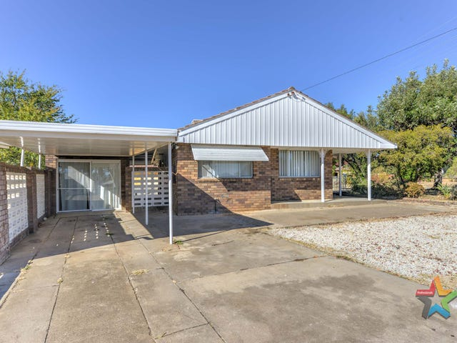 25 Arinya Street, Tamworth, NSW 2340