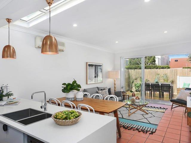 12 Middle Street, Marrickville, NSW 2204