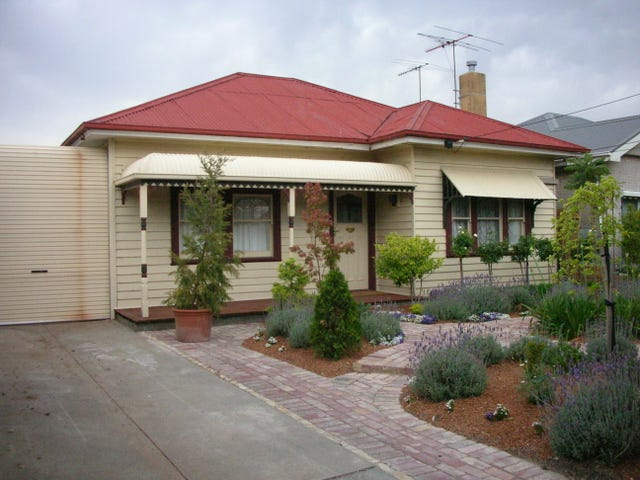 53 Summerhill Road, West Footscray, Vic 3012