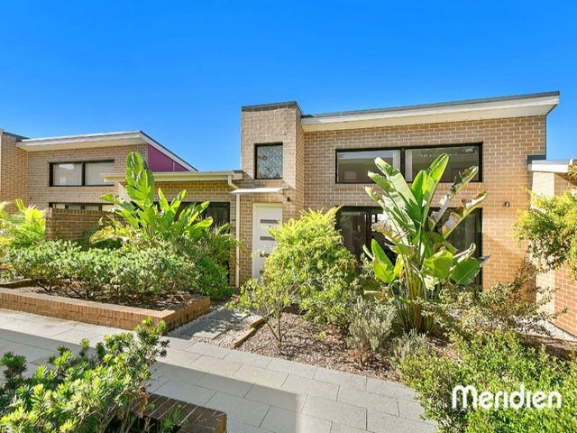 14/231-239 Old Northern Rd, Castle Hill, NSW 2154