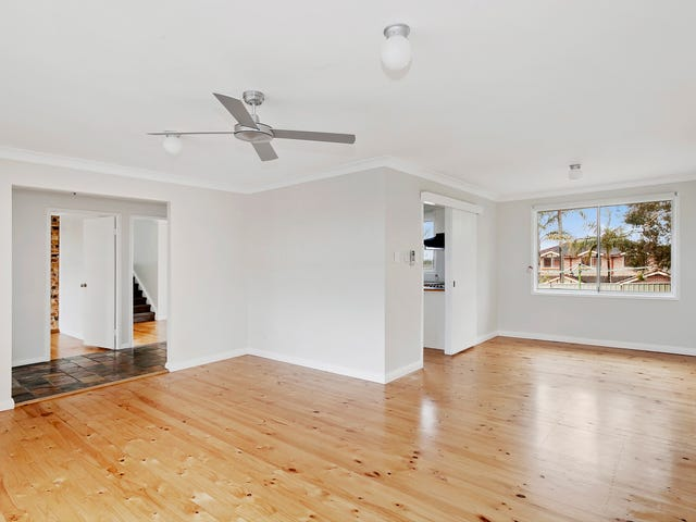 49B The Ridge, Helensburgh, NSW 2508