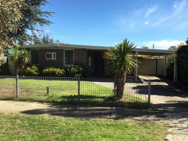25 Kingsford Avenue, Melton South, Vic 3338
