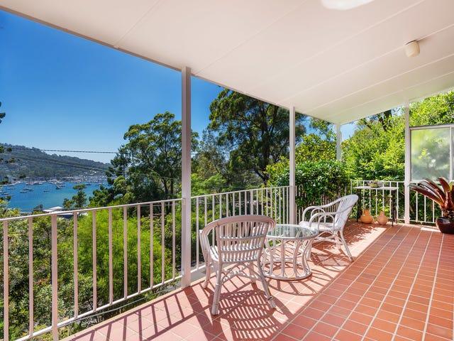 79 Alexandra Crescent, Bayview, NSW 2104