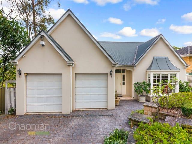 9 Brook Road, Glenbrook, NSW 2773