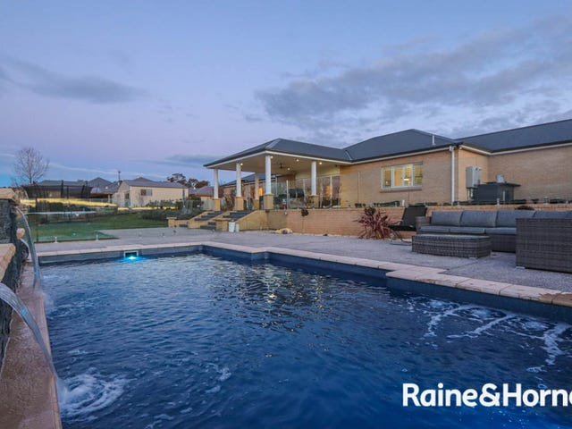 14 Robindale Court, Robin Hill, NSW 2795