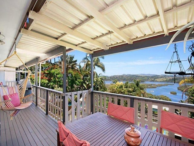 66 Hillcrest Avenue, Tweed Heads South, NSW 2486