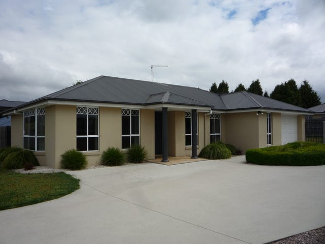 1/10 Winton Fields Court, Hadspen, Tas 7290