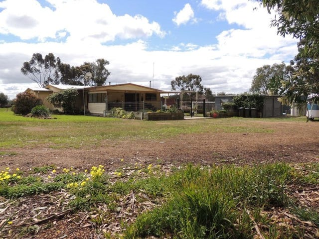 325 Fisher Road, Kendenup, WA 6323