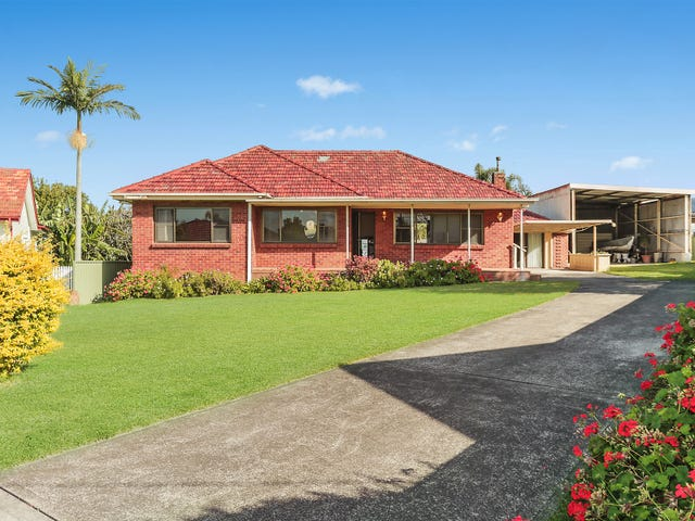 19 Whiting Crescent, Corrimal, NSW 2518