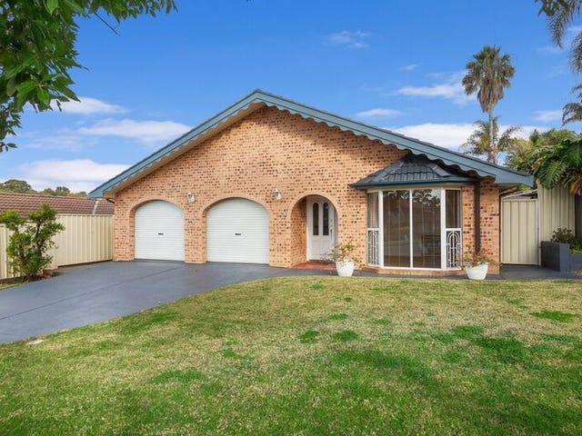 63 Norman Street, Prospect, NSW 2148