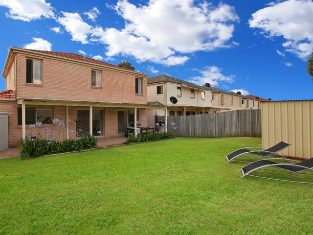 17 Milparinka Avenue, Glenwood, NSW 2768