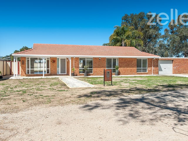26 Racecourse Road, North Albury, NSW 2640