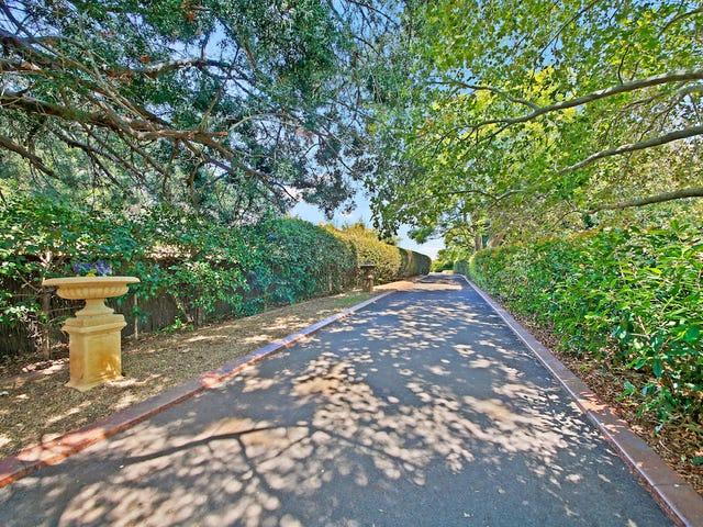 7 Winnow Down Lane, Cobbitty, NSW 2570