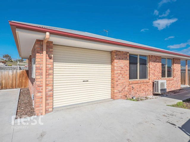 7/48 Racecourse Road, Brighton, Tas 7030