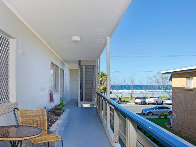 2/806 Pacific Parade, Currumbin, Qld 4223