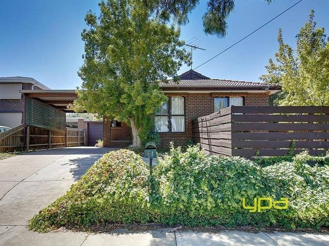 64 Churchill Avenue, Tullamarine, Vic 3043