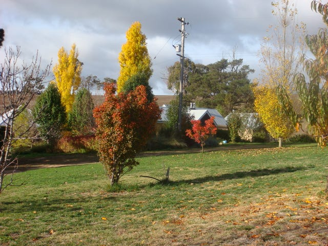 239 Hogan Road, Fullerton, NSW 2583