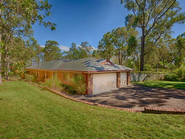 63 Woodlands Drive, Thornton, NSW 2322