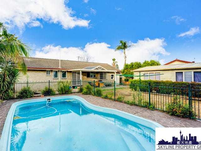 26 Gregory Avenue, Oxley Park, NSW 2760