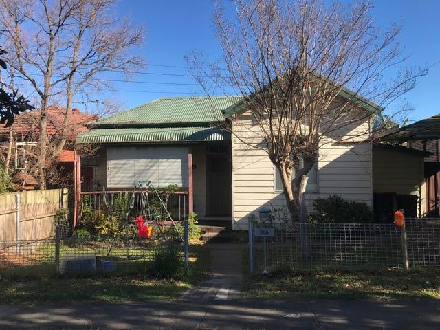 68a Peter Street, Blacktown, NSW 2148