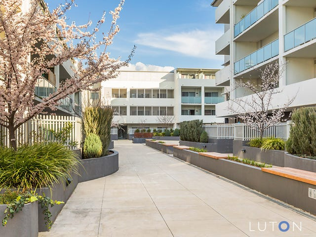 76/140 Anketell Street, Greenway, ACT 2900