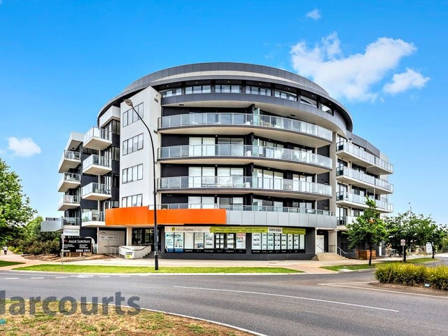 16/1 Woodward Way, Caroline Springs, Vic 3023