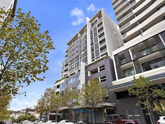 206/15 Atchison Street, St Leonards, NSW 2065