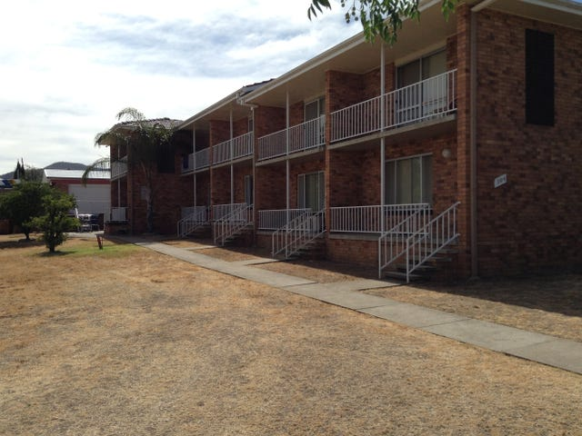 4/104 Denison St, Tamworth, NSW 2340