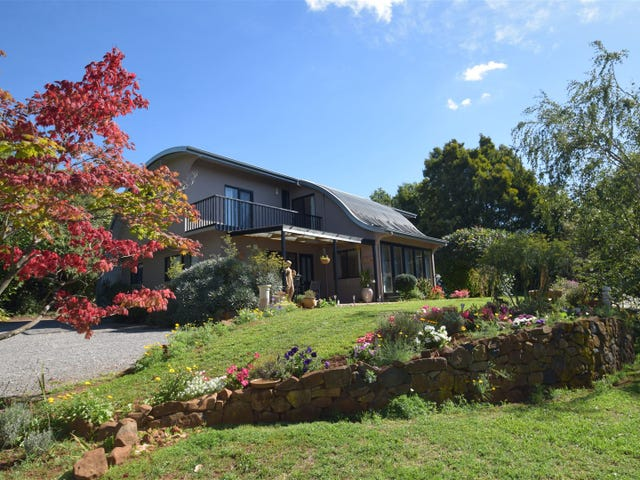 30A West Barrack Street, Deloraine, Tas 7304